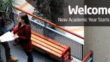 welcome, home, academic, calendar